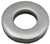 """PENTAIR   WASHER, 18"""" CLAMP LARGE   53004800"""