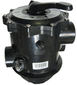 "PENTAIR | VALVE, 2"" TOP MOUNT FLANGED-PRAHER 
