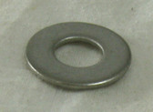 PENTAIR | WASHER, 1/4"