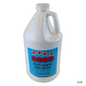 HASA CHEMICALS | 1 GAL ECO-SAFE CLARIFER | 80041