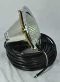 HAYWARD | COMPLETE LIGHT 400W 120V SP503-50 W/ 50 CORD REP W/3551-13 | SP503-50