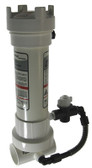 PENTAIR | COMPLETE CHLORINATOR - MODEL 320 | 171096