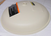 PENTAIR  | TANK LID ASSEMBLY, 240 SQ FT | 170023