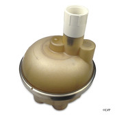 A&A MANUFACTURING | 6-PORT WATER VALVE COMPLETE | 540357