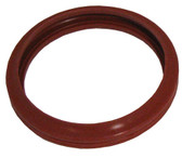 JANDY | SILICONE GASKET | R0400500