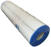 PENTAIR  | FILTER CARTRIDGE, 125 SQ FT (4 REQ) | R173219