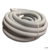 HAVILAND PROFFESIONAL | 1.5X50' VAC HOSE I-HELIX | PROFFESIONAL VACUUM HOSE | PA00038-HSCS50