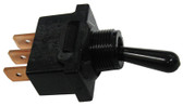 PENTAIR | ON/OFF SWITCH ASSY W/3401-005 | 24002100