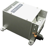 POLARIS - AUTOCLEAR | TRANSFORMER POWER SUPPLY | 88-600-T