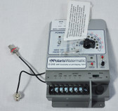 POLARIS/WATERMATIC | CONTROLLER, C-310 MODULE | 3-060