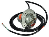 PENTAIR - AMERICAN PRODUCTS | 100 WATT, 12 VOLT, STAINLESS STEEL FACE RING | 78101200