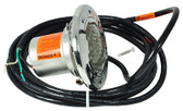 PENTAIR - AMERICAN PRODUCTS | 75 WATT, 12 VOLT, STAINLESS STEEL FACE RING | 77181100