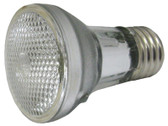 PENTAIR/AMERICAN PRODUCTS | BULB, PAN 16 60 WATT HALOGEN REPLACES 9250-05A 79108000 120V (SPABRITE) | 650139Z