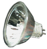PENTAIR/STA-RITE | 75W 12V LAMP-BAYONET | 34600-0009