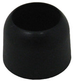 ROLA-CHEM | SEAL, INJECTION FITTING (SPARE) | 525113