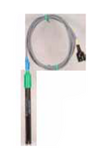 ROLA-CHEM | ORP GOLD TIP PROBE | 550201