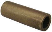 STENNER | BUSHING, ROLLER SHAFT | CP31 RSB