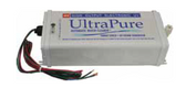 ULTRA PURE | UPP25, 240 VOLT HARDWIRED | 1004120