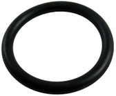RICHARDSON | O-RING, VALVE ADAPTER 1 1/2"