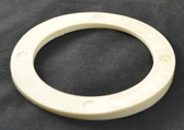 RICHARDSON | WASHER, BULKHEAD 1 1/2"