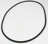 RICHARDSON | O-RING | 4546-001