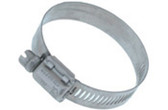 WATERWAY | SS PIPE CLAMP | 872-0011
