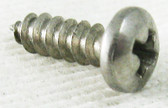 HAYWARD | SCREW, SPINDLE GEAR | AXV068
