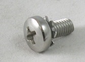HAYWARD | SCREW, BOTTOM PLATE | AXV313