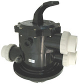 WATERCO | 2 6 WAY VALVE (30 & 36) | 228052