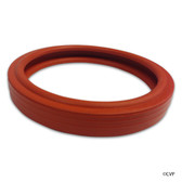 J&J ELECTRONICS LIGHTING | GASKET PENTAIR SPABRITE | LPL-M-G-P SILICONE