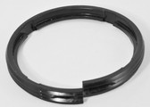 WATERWAY | Threaded Sleve Assembly | 505-3000