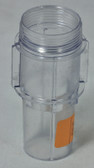 WATERWAY | Waste Adapter Fiting | 425-1928