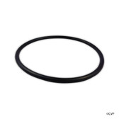 ALADDIN | HAYWARD MULTI PORT BACKWASH VALVE O-RING | COVER | SPX0715Z1 | O-277-9