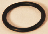 "WATERWAY | O-RING "" AIR RELIEF PLUG 