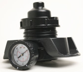 WATERWAY   Pressure Relief Valve Assembly   550-4230