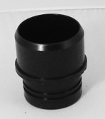 WATERWAY | 2 1/2 Tailpiece w/Piston O-Ring Groove (2) | 417-2201