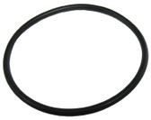 WATERWAY | O-Ring (2) | 805-0232