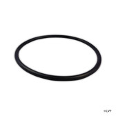 ALADDIN | HAYWARD | PACFAB | AMERICAN PRODUCTS | GASKET SPIDER 2"