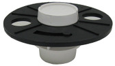 WATERWAY | DYNA-FLO PLUS DIVERTER PLATE (SET OF 2) | 519-3010
