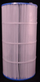 WATERWAY | 75 SQ. FT. FILTER CARTRIDGE 17 3/8 | 817-0075P