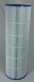 WATERWAY | 125 SQ. FT. FILTER CARTRIDGE 28 3/16 | 817-0125P