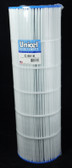 WATERWAY | 150 SQ. FT. FILTER CARTRIDGE 28 3/16 | 817-0150P
