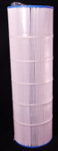 WATERWAY | 200 SQ. FT. FILTER CARTRIDGE 28 3/16 | 817-0200P