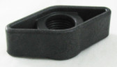 WATERWAY | GAUGE LOCK NUT | 519-7441