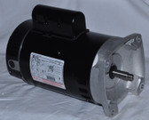 A.O. SMITH MOTORS | SQ FL UR 1.5HP 115/230V | MOTOR | B2854 | MOTOR