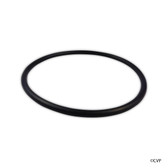 "ALADDIN | PENTAIR LIGHT GASKET SMALL SEAL | 4"" DIA LENS 