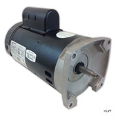 A.O. SMITH MOTORS | THRD FR 1.5HP 2SP EE 230V | SQUARE FLANGE | MOTOR | B2983 | MOTOR
