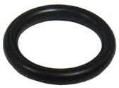 AMERICAN PRODUCTS   O-RING   51001200