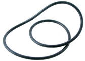 AMERICAN PRODUCTS | O-RING | 50151700
