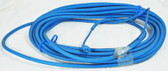 LESLIES   CABLE ASSY   A1663